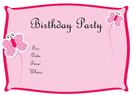 Online Birthday Invitations Templates Free Online Printable Birthday Invitation Templates Best Happy 20