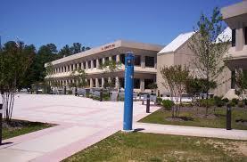Daniel & Company, Inc.   J. Sargeant Reynolds Community College ...