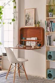 DIY Space Saving Furniture Ideas 1