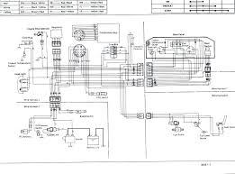 kubota wiring schematics ~ wiring diagram portal ~ \u2022 Generac Generator Wiring Schematics wiring diagram of ac generator save kubota generator wiring diagram rh rccarsusa com kubota key switch wiring diagram kubota key switch wiring diagram