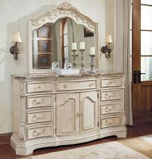 Big Lots Furniture Dresser Fraufleur Big Lots Furniture Dresser