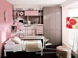 Organization For Bedrooms Surprise Storage Ideas For Small Spaces Part 4 Bedroomcloset Clipgoo