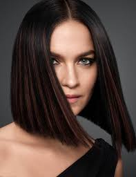 Redken Brown Color Chart Brown Haircolor Dark Brown Hair Light Brown Hair More