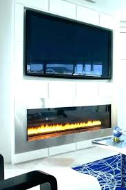 touchstone home products code sideline recessed electric fireplace inc gas e wont stay lit with switch or start why my