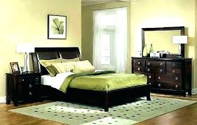 traditional bedroom ideas with color. Traditional Bedroom Ideas Master Decorating Colors Paint With Color G