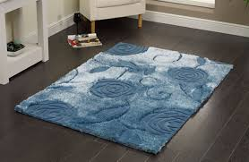popular kohls kitchen rugs design