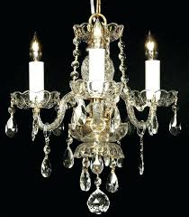 gallery lighting chandeliers gold style all crystal chandelier ceiling fan decoration farming mhw event