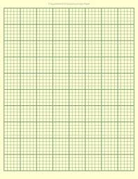 Printable Blank Graph Paper Luxury Blank Graph Paper Template Collection Documentation 19