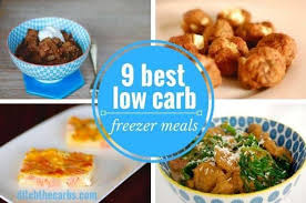 With a maximum of 40g carbohydrates per serving, these recipes are the most delectable way to meet your diabetic diet needs. Best 20 Best Frozen Dinners For Diabetics Best Diet And Healthy Recipes Ever Recipes Collection