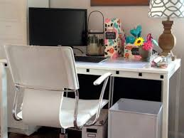 ... Medium Size Of Office:furniture: Modern And Cool Office Furniture Ideas  On Budget Modern