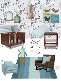 modern nursery Â« buymodernbabycom