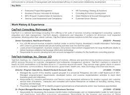 Sample Resume For Retail Manager Awesome Sample Resume For Retail Consultant Fruityidea Resume