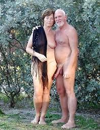 Mature Nude Couples Mature Nude Photos