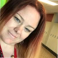 "20+ ""Melanie Elder"" profiles | LinkedIn"