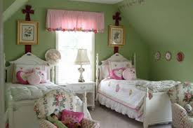 bedrooms for two girls. Two Girls Bedroom Ideas Bedrooms For L