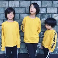 ナカイシミキさんのインスタグラム写真 ナカイシミキinstagram