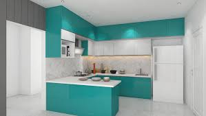 interior design kitchen. Wonderful Kitchen Interior Design Services In Kitchen