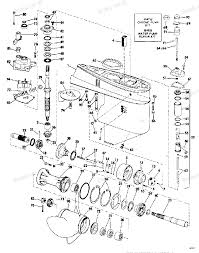 2002 Bmw 525i Radio Diagram