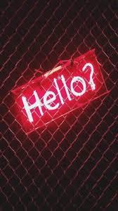 Neon Aesthetic Phone Wallpapers - Top ...