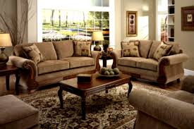 Trending Living Room Colors Best Choice For Traditional Living Room Colors Trending In 2016