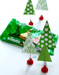 Christmas Craft Christmas Crafts With Kids