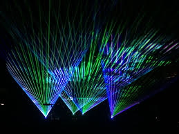 Laser Light Show Planetarium Miami Professional Laser Light Rentals Lasernet Visit Today