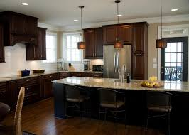 Kitchen Island Table Sets Kitchen Bar Stools Also Kitchen Island Table Sets And Kitchen