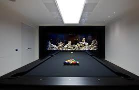 billiard room lighting. Billiards Rooms Billiard Room Lighting