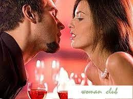 Evde Romantik Bir Aksam Yemegi Nasil Yapilir Benim 2021