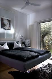 modern interior design by forme darte italia9 part 98