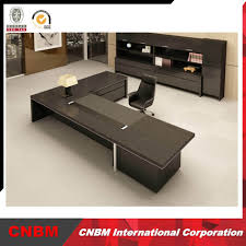 boss tableoffice deskexecutive deskmanager. China Modern Office Furniture Executive Table Big Boss Tableoffice Deskexecutive Deskmanager