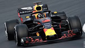 News, stories and discussion from and about the world of formula 1. Everything You Need To Know About Formula 1 Cbbc Bbc
