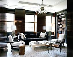 top 10 furniture brands. Top 10 Furniture Brands Best Living Room For Families Cheap Sets Under Architectural Digest Family Rooms The