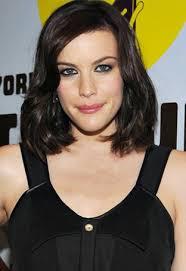 أفضل تصفيفات الشعر القصير المناسبة لكل وجه علي حسب شكله