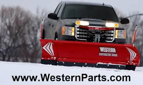 wiring harnesses western snow plow parts Wiring Harness For Western Snow Plow western snow plow parts wiring harness for western snow plow