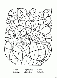 Razor Coloring Pages Razor Scooter Coloring Pages Razor Coloring