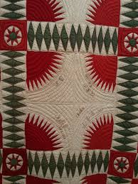 Rocky Mountain Quilt Museum, CO – Part 1   Dragonfly Quilts Blog & The quilt shows the work of more than one hand. Some blocks show bumpy,  uneven stitching and others are better made. Fine hand embroidery  identifies ... Adamdwight.com