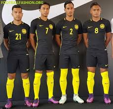 2018 suzuki cup. perfect suzuki malaysia 2016 2018 nike home and away football kit soccer jersey shirt  aff for suzuki cup h