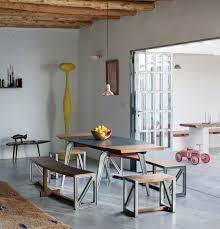 funky house furniture. Funky House Furniture. Moroccan Throughout Furniture H