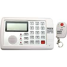 home security system deals. wireless home security system deals