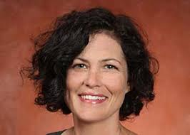 Dr. Sarah Ivy awarded USDOE Grant - Department of Special Education - The  University of Utah