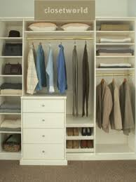 Small Bedroom Closet Solutions Interior Fancy Image Of Small Walk In Closet Decoration Using