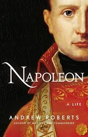 napoleon more hero or villain ample evidence for either judgment  napoleon more hero or villain ample evidence for either judgment in new biography the kansas city star