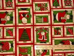 Bright And Modern Christmas Quilt Fabric Collections Moda Uk ... & Appealing Christmas Quilt Fabric Collections Moda Uk Panels Australia Canada Adamdwight.com