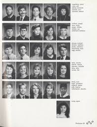 1990_Record_050 - The Record. Chico State Yearbook Collection. - CSU Chico  Digital Collections