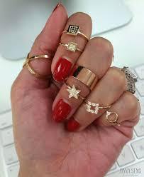 photo dana seng jewelry collection madeofjewelry zpsgugzjno0 jpg