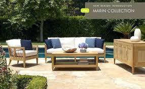 elegant patio furniture colorado springs or furniture springs co furniture awesome