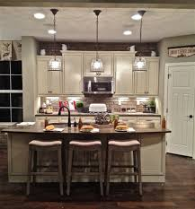 top of cabinet lighting. Top 76 First Rate Led Under Cabinet Lighting Glass Pendant Lights Throughout For Kitchen Of E