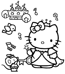 In this post you will find hello kitty coloring pages, but if you want search more Hello Kitty Worksheets Coloring Printable Worksheets And Activities For Teachers Parents Tutors And Homeschool Families