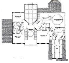 bathroom astonishing bathroom floor plans bathroom layout design tool freebathroom layout design tool free home
